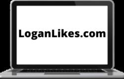 LoganLikes.com