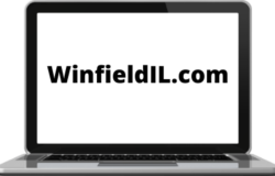 WinfieldIL.com