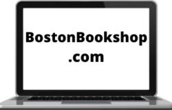 BostonBookshop.com