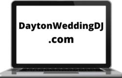 DaytonWeddingDJ,com