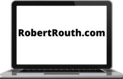 RobertRouth.com