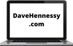 DaveHennessy.com
